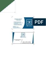 tarjeta contadores.pdf