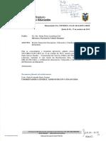 2. Manual de Descripcion Clasificacion y Descripcion de Puestos
