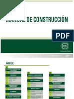 Documentos - Manual de construccion de viviendas.pdf