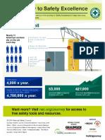 JSE Infographic Printable