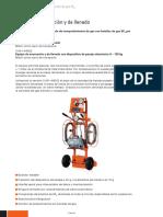 3-001-4-R002_R022_Equipo_de_evacuacion_y_de_llenado_C2992.pdf