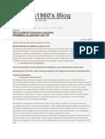 model pembelajaran scaffolding.docx