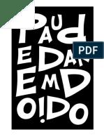 LogoPDD-01.pdf