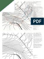 EJERCICIO-SISTEMA-ACOTADO-12E-O.pdf