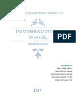 apraxias.docx