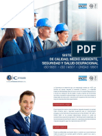 sig_lima.pdf