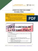 guia-conoc-previos-guerra-fria (1).pdf