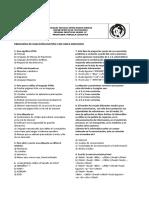 Pruebas Objetivas 8 - 11 (1)