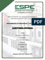 C1_Comité de Auditoría_Daniela Ruiz