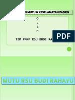 Materi Sosialisasi PMKP Karyawan Baru.ppt
