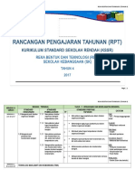 SK RPT RBT T4 2017.docx