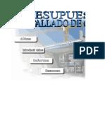 presupuesto_detallado_obra.xls