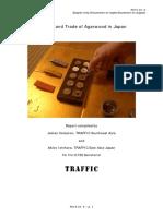 Trade-Agarwood-Japan.pdf