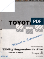manual-tems-suspension-aire-toyota.pdf