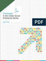 Understanding HR Challenges.pdf