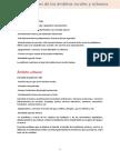 Particularidades_de_los_ambitos_rural_y_urbano.docx