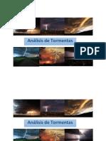ANALISIS DE TORMENTAS.pdf