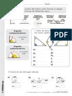 ACTIVIDAD angulos.pdf
