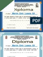 DiplomasGraduacionReco.pptx