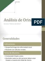 Análisis de orina.pptx