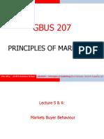 GBUS 207. 5&6.pptx