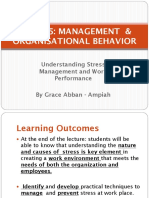 Lecture 7 - Management and Organizational Behaviour (2).ppt