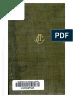Plato Vol03 Loeb Classical Library