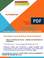 1-Cap 5 Precipitacao Parte I- tratamento dados.pdf