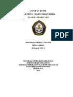 Laporan_DO_Oseanografi_Kimia.docx