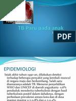 292143449-TB-Paru-Pada-Anak.pptx
