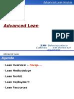 50478-Advanced-Lean-Training-Manual-Band-4.ppt