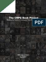 crpg-book-preview-5.pdf