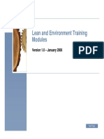 Lean and Environment- 5S + Safety.pdf
