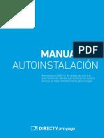 Manual-de-Autoinstalacion-DIRECTV-Prepago 01.pdf