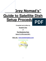satellite-dish-setup-and-the-grey-nomad.pdf