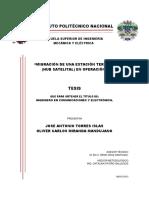 trabajo escrito v28-finalllll.pdf