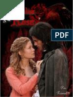 El Gavilán y La Rosa