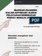 Sesi 11 Jejaring Koalisi dan kemitraan advokasi.pdf