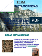 EXPOSICION-GEOLOGIA-APLICADA