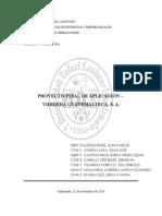 Proyecto Final Vigua g.op.y.calidad
