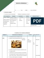clasificacion de los alimentos por su funcion.docx