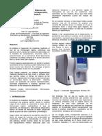 Digitalización de Un Sistema de Microscopía Óptica Para Inspección, Análisis y Diagnóstico_v2