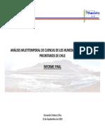 Analisis-Multitemporal-Humedales Andinos Chile.pdf