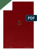 Cicero Vol28 Loeb Classical Library