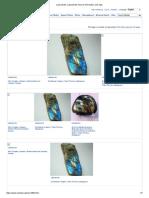Labradorite_ Labradorite Mineral Information and Data