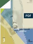 158665smantenimiento electrico.pdf