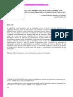 61-135-2-PB.pdf