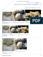 Andesine_ Andesine Mineral Information and Data
