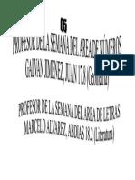 PROFESOR DE LA SEMANA.doc