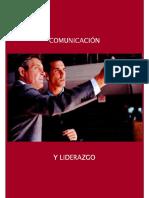 MODULO_COMUNICACION.pdf